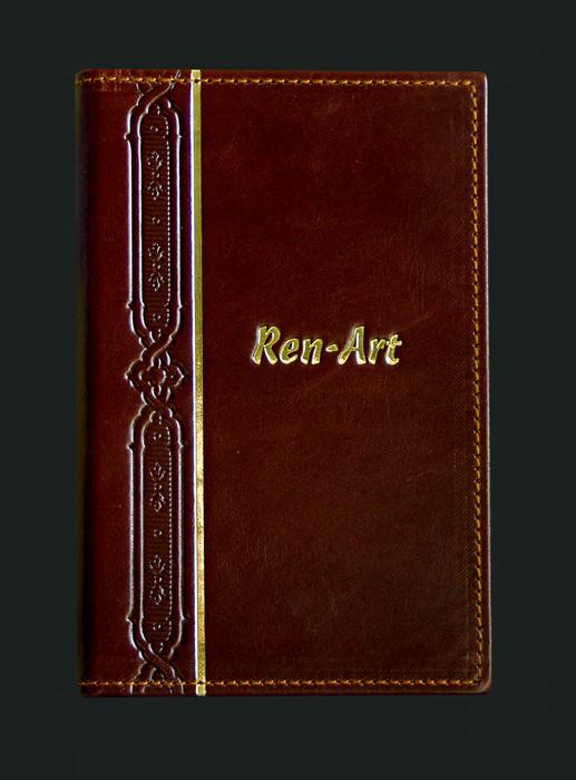визитницы кожаные визитницы из кожи: www.ren-art.ru/index.php/2010-09-08-20-51-40/2011-04-23-12-03-09